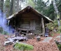 Parc Régional des Vosges 4